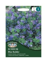 Harilik ussikeel Blue Bedder