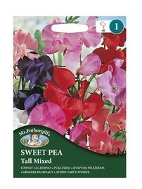 Lõhnav lillhernes Tall Mixed