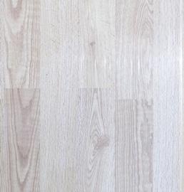 Plastikinė dailylentė ES08.16 Oak Alba