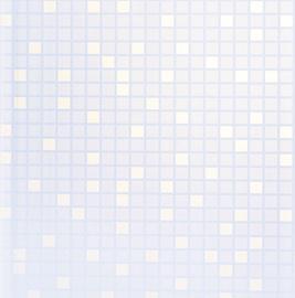 Plastikinė dailylentė D06.28 Mosaic