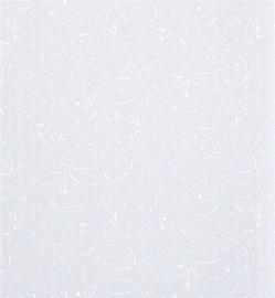 Plastikinė dailylentė D06.26 Abstraction