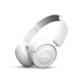 Belaidės ausinės JBL T450BT