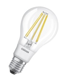 LED-lamp Osram Retrofit Classic A, 12 W, 827, E27