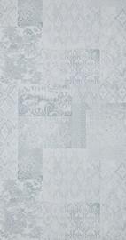 TAPET.FLIZ. 218263 PEL. VIENKR. (12)