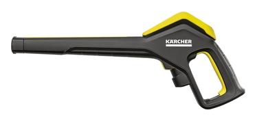 Survespesuri pihustuspüstol Kärcher G180Q FC+
