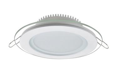 GAISM. PANELIS LED 18W D10406 3000K BALT