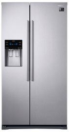 Šaldytuvas Samsung RS53K4400SA/EF