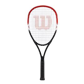 Teniso raketė Wilson Frontenis Classic, 12