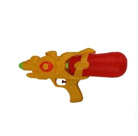 Žaislinis vandens šautuvas 34 cm