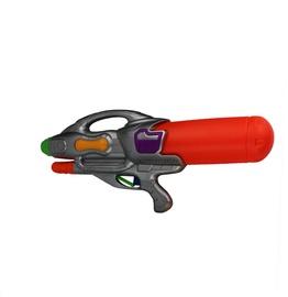 Žaislinis vandens šautuvas 62 cm