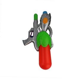 Žaislinis vandens šautuvas 54 cm
