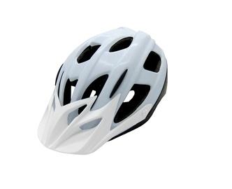 Jalgrattakiiver HB3-5, suurus M