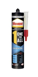 Montaažiliim Moment One For All Universal, 290 g