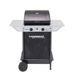 Dujinė kepsninė Campingaz Xpert 100l rocky