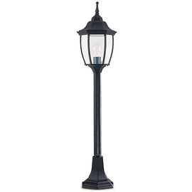 Lampa āra EL-560PE2 100W E27 IP44