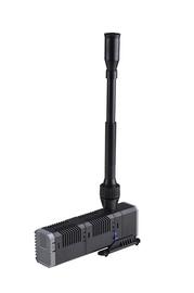 PURSKAEVUPUMP CHJ-603 600L/H-1.3M