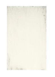 Keraminės sienų plytelės Mural Beige