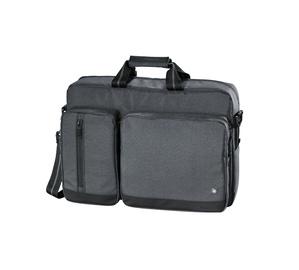 """Krepšys nešiojamam kompiuteriui Hama Halifax Life 14.1"""""""
