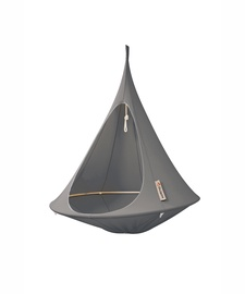 Hamakas Cacoon Taupe