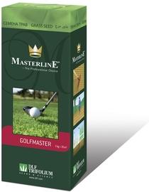 Muruseeme Masterline Golfmaster, 1 kg