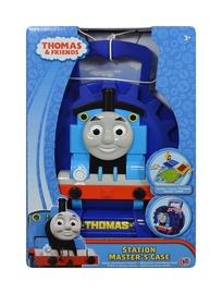 Mängurong Thomas ja sõbrad
