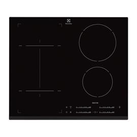 Indukcijas virsma Electrolux EHI 6540FHK