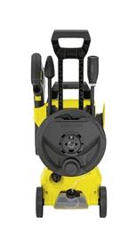 Plovykla aukšto slėgio Karcher K3 premium full control