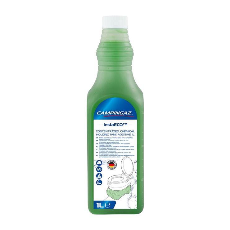 Kuivkäimla kemikaal Instaeco 1l
