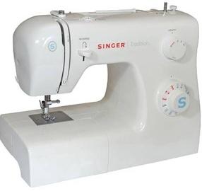 Siuvimo mašina Singer 2259 Tradition