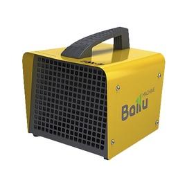 Soojapuhur Ballu BKX-3, 2KW