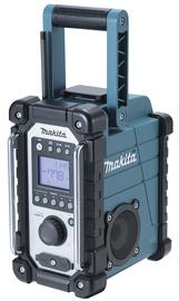 Raadio Makita DMR107, 7,2-18 V
