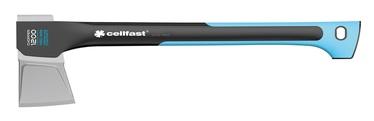 Cirvis Cellfast C1200, 45cm