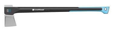 Lõhkumiskirves Cellfast C2500 41-007, 74 cm