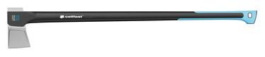 Lõhkumiskirves Cellfast C2700 41-008, 93cm