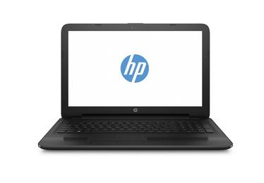 """Nešiojamas kompiuteris HP 250 G5, 15.6"""""""