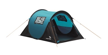 Telk Easy Camp Funster Mosaic Blue