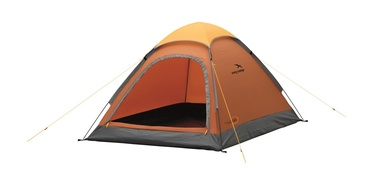 Telk Easy Camp Comet 200 Orange 120185