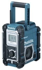 Raadio bluetooth Makita DMR 108
