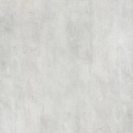 Põrandaplaat 42x42 Amalfi G helehall