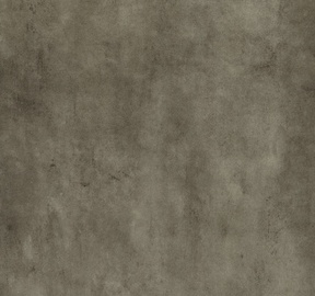 Põrandaplaat Amalfi G, 42 x 42, pruun