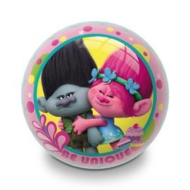 "Kamuolys ""Trolls"", 23 cm"