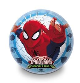 "Kamuolys ""Spiderman"", 23 cm"