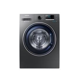 Veļas mazgājamā mašīna Samsung WW70J5446FX/LE