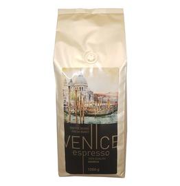 Kavos pupelės Espresso Venice Espresso, 1 kg
