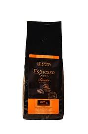 Kavos pupelės Espresso Classic, 1 kg