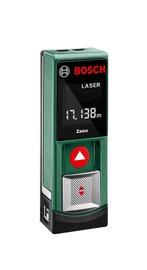 Laserkaugusmõõtja Bosch Zamo I