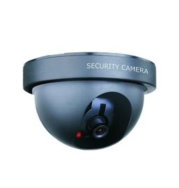 Novērošanas kameras mulāža SW CS44D