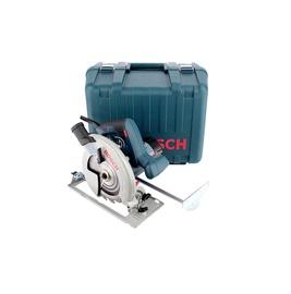 Pjūklas Bosch GKS190, 190 mm, 1400 W