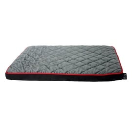 Lemmiklooma voodi XL, 120x80x10 cm