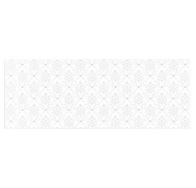 FLIZES SIENAI WHITEHALL BALTS 15001, 15X